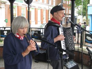 ashford-bandstand-10