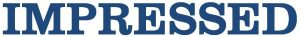 Impressed logo (1)