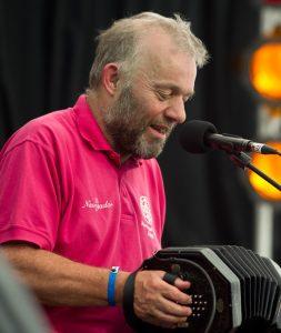 Steve Turner (1)