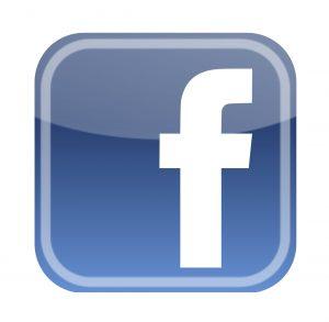 facebook_logo (2)